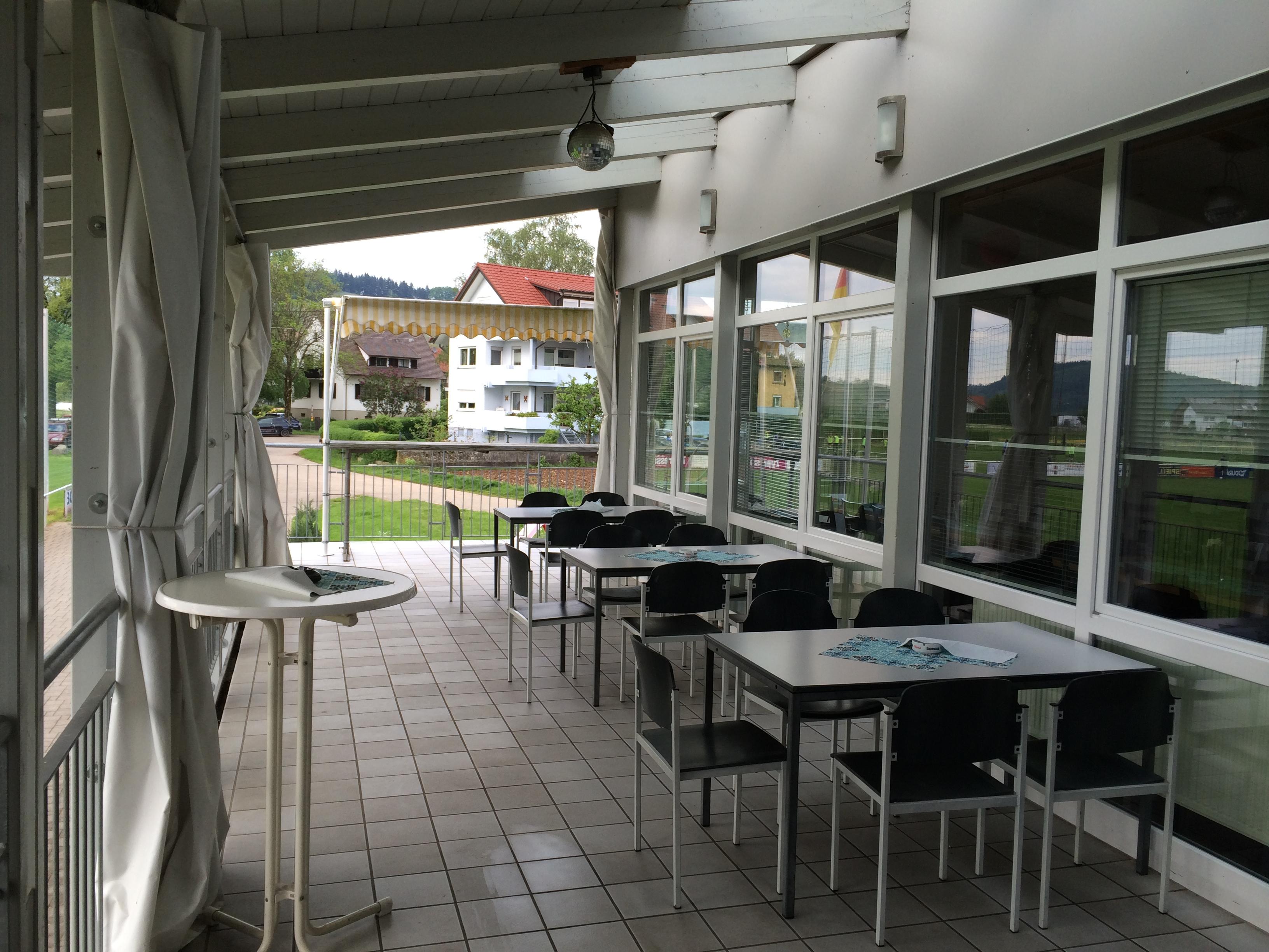 restaurant fc buchholz
