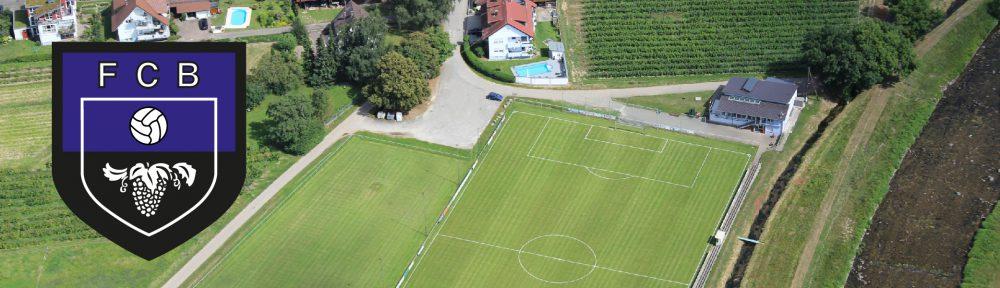 FC Buchholz